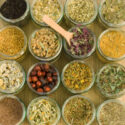 Using Aromatic Spices to Improve Digestion